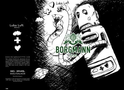Borgmann Layout-1 rechtbündig-3.indd